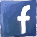 1416326643_facebook