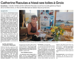 cat_article_ouest_france_groix_07_2021