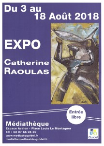 cat_expo_guidel