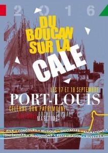 du-boucan-sur-la-cale-port-louis-2016