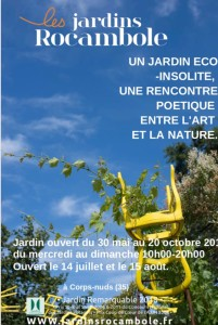 jardins_rocambole