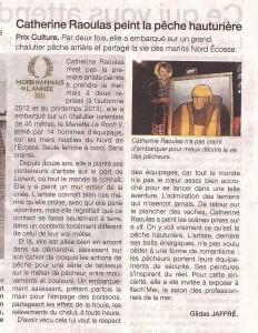 OFprix-du-morbihannais-2013
