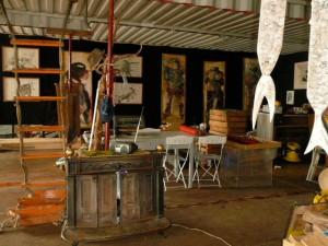 poele-atelier
